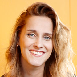 Mandy van den Beemt