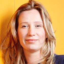 Margaretha Schelfhout